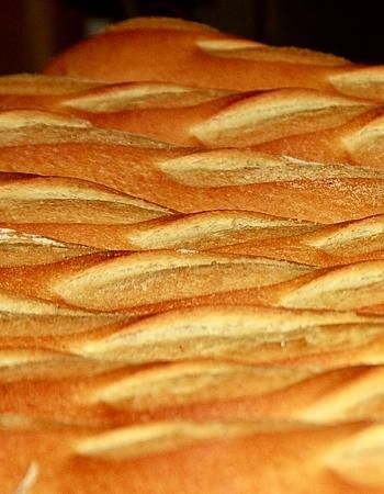 La Provence Miami is a traditional artisanal French bakery providing